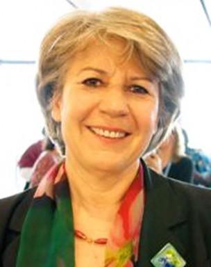 Marie-Jose-Bofill