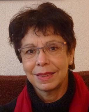 Marie-Jose-Perruchot