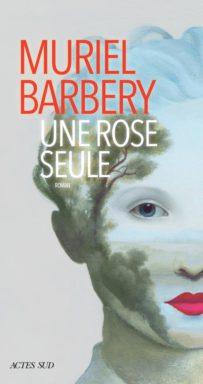 Coups De Cœur Librairie Du Centre Ferney Voltaire