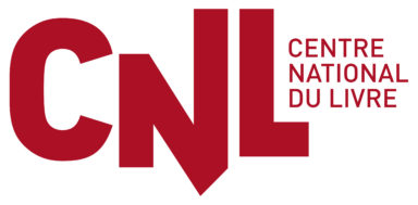logoCNL