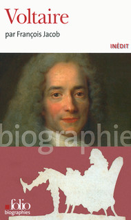 20160513 Voltaire par Jacob