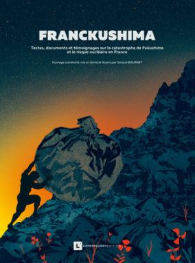 20160909 Frankushima