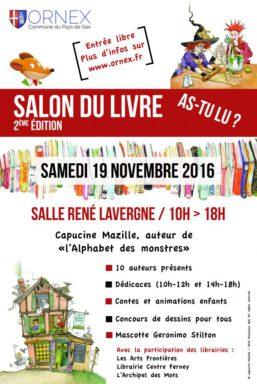 20161119 Affiche-Salon-du-livre Ornex